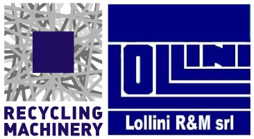 Recycling Machinery (Lollini)